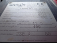 Thumbnail picture of a HINOWA LIGHTLIFT 20.10 IIIS