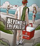 Fish Tale Beyond The Pale Ale