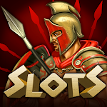 Wrath of Ares Free Slot Casino