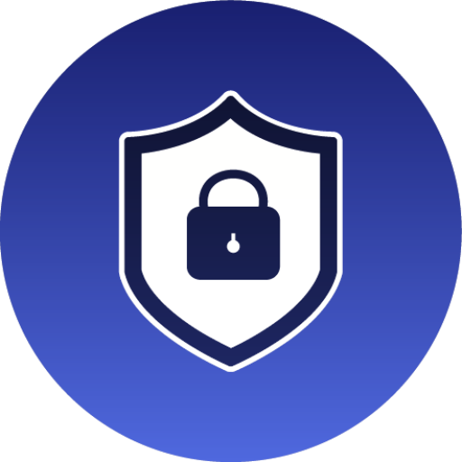 No XX-VPN:Free VPN Premium Proxy Master 2019 Android APK Download Free By Asnstudio21