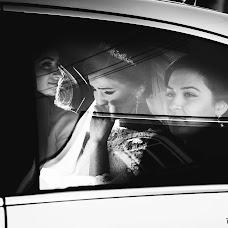 Wedding photographer Sataney Tkhashugoeva (Thashugoeva). Photo of 09.03.2016