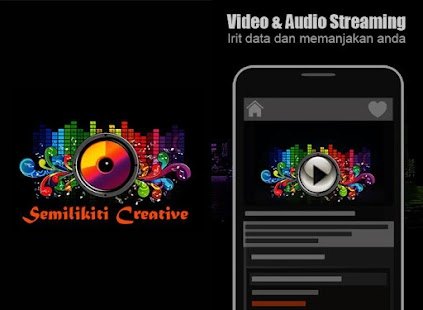 Video Ceramah - Ust. Abdul Somad - náhled