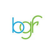 BGF Events