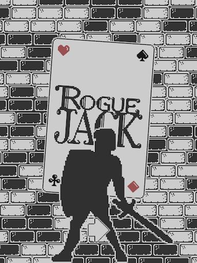 RogueJack: Roguelike BlackJack Adventure apkmind screenshots 15