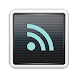 RSS Feed Small App - Androidアプリ