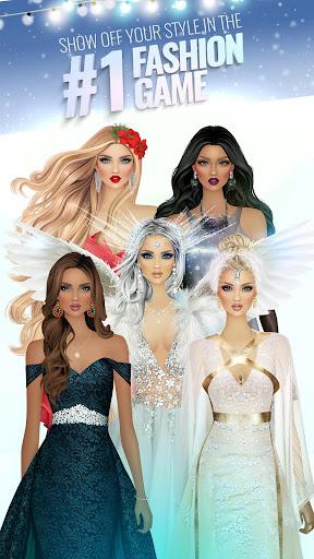 Covet Fashion - Dress Up Game screenshot 11