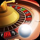 Roulette Arena icon