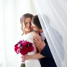 Wedding photographer Ekaterina Chipcheeva (kat-chipcheeva). Photo of 15.01.2015