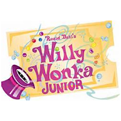 Willy Wonka jr play info