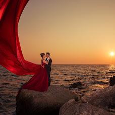 Wedding photographer Stanislav Stratiev (stratiev). Photo of 10.03.2017