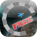 The Great Vortex Cyclone FREE icon