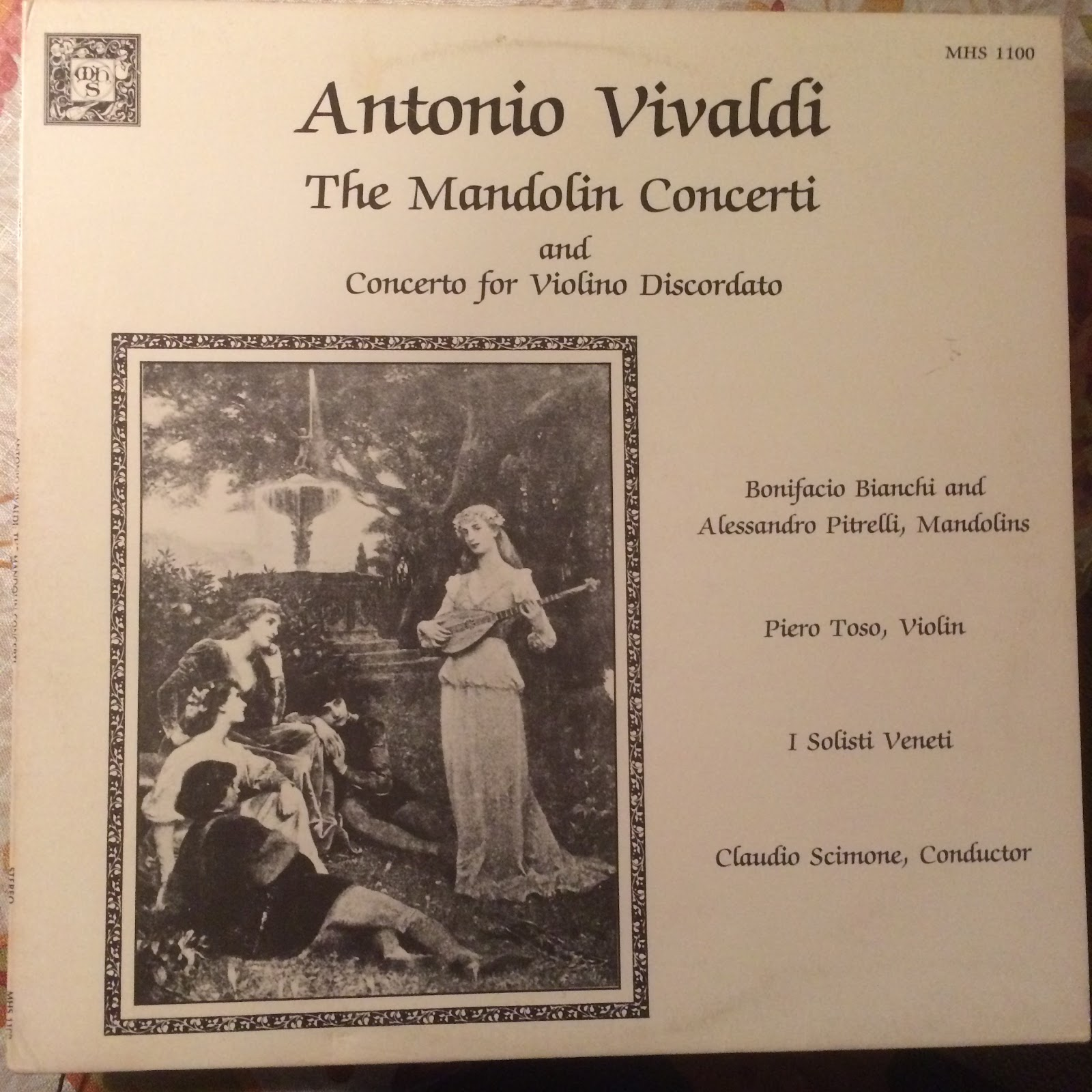Vivaldi Mandolin.jpg