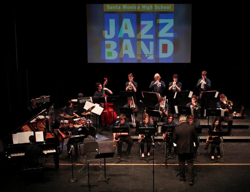 2013.01.18.jazzband2_5780 copy.jpg