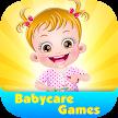 Baby Hazel Baby Care Games APK