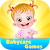 Baby Hazel Baby Care Games file APK for Gaming PC/PS3/PS4 Smart TV