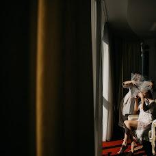 Bryllupsfotograf Irina Makarova (shevchenko). Bilde av 10.06.2019