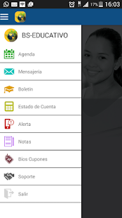 BS EDUCATIVO- screenshot thumbnail