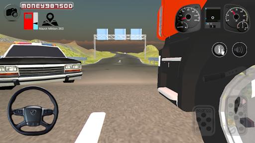 Anatolian Truck Simulator 1.2 screenshots 5