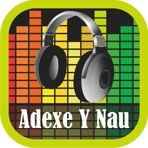Download Adexe Y Nau Mp3 Musica Google Play Softwares A0zrro7tu4zh