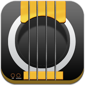 Bass Guitar Solo for PC and MAC