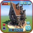 Crafting World - New BuildCraft 2020 apk