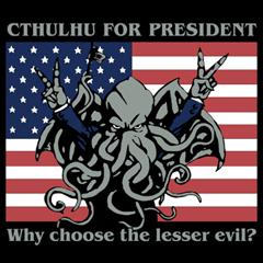 Cthulhu4Prez-Preview