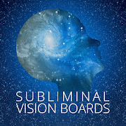 Subliminal Vision Boards® App