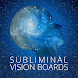 Subliminal Vision Boards® App