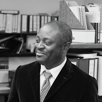 Camilius Chike Egeni photo