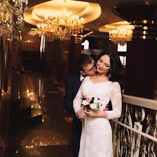 Wedding photographer Katerina Laskaris (KatyLaskaris). Photo of 14.11.2015