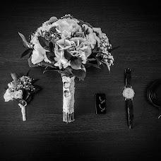 Свадебный фотограф Давид Леман (davidleman). Фотография от 19.10.2014