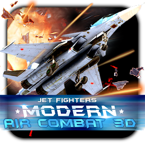 Morden Air Combat Mod Apk v1.0 (Unlimited Money)