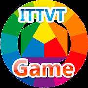 ITTVT Game