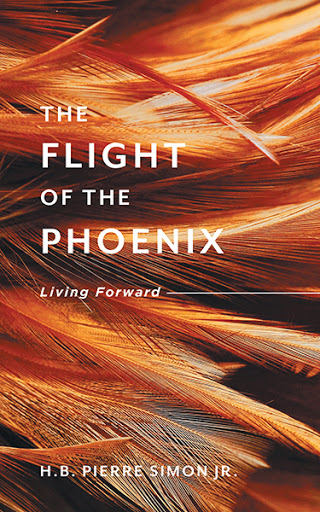 The Flight Of The Phoenix cover