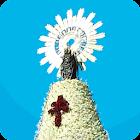 Fiestas del Pilar 2018 icon