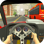 Racing in City - Car Driving 1.4