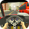 Racing in City file APK for Gaming PC/PS3/PS4 Smart TV