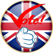 United Kingdom Election: Vote
