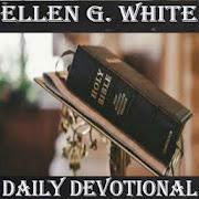 Ellen G. White Daily Devotional