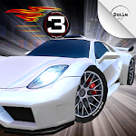 Speed Racing Ultimate 3 7.2