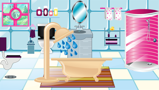 Download Interior Home Decoration Game For Pc