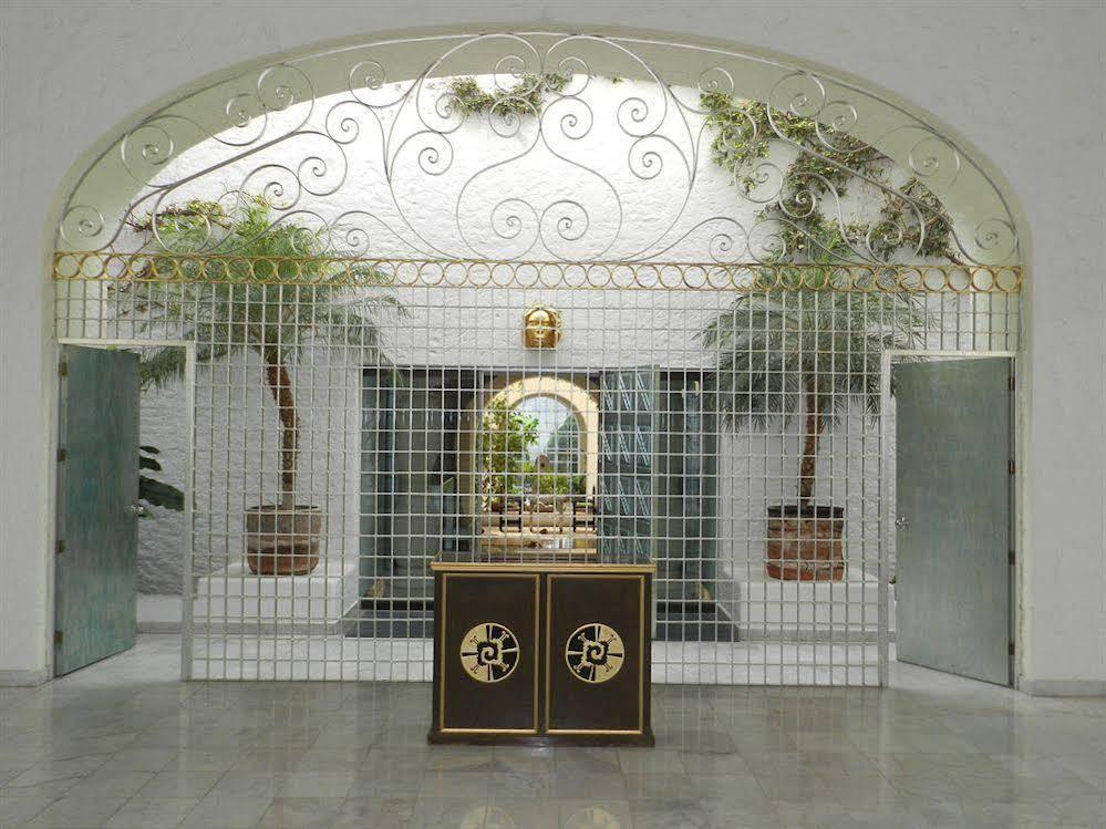 Casa Alatriste