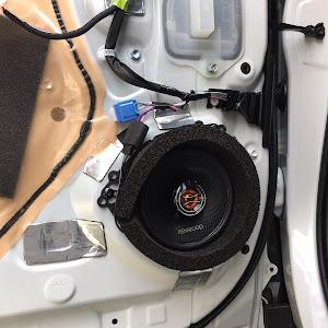ノア ZRR80W のカスタム事例画像 gasonさんの2020年03月16日20:48の投稿