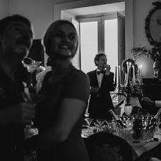 Wedding photographer Margo Ermolaeva (dizme). Photo of 13.01.2017