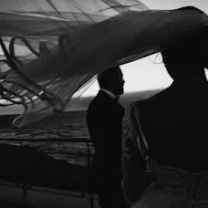 Svadobný fotograf Kemran Shiraliev (kemran). Fotografia publikovaná 12.05.2019