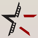 Touchstar Cinemas icon