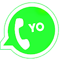 YO Whats plus New Version 2020 icon