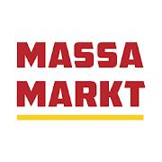 Massamarkt