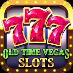 Old Time Vegas Slots-Free Slot Icon