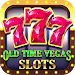 Old Time Vegas Slots-Free Slot icon